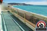 Nice, French Riviera, France Apartment For Sale - Penthouse With Breathtaking View