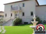 Nice, French Riviera, France Villa For Sale - Marvelous Villa