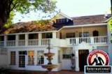 WARMBATHS, LIMPOPO, South Africa Bed And Breakfast  For Sale - 5 STAR EQUESTRIAN COUNTRY HOUSE FOR SALE