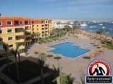 Hurghada, Red Sea, Egypt Apartment For Sale - 2 Bedroom Apartment in Esplanada