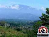 La Suiza de Turrialba, Cartago, Costa Rica Lots Land  For Sale - Land for Sale in Costa Rica with Views