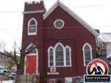 Philadelphia, Pennsylvania, USA Castle For Sale - Church For Sale In Pennsylvania.jpg