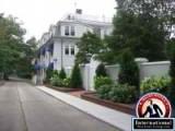 Southampton, New York, USA Apartment For Sale - Gracious Pied A Terre