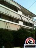 Akrata, Ahaia, Peloponnese, Greece Apartment For Sale - Apartment for Sale Next to the Sea