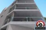 Akrata, Ahaia, Peloponnese, Greece Apartment For Sale - Luxurious Apartment for Sale