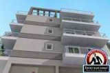 Akrata, Ahaia, Peloponnese, Greece Apartment For Sale - Luxuroius Maisonette for Sale