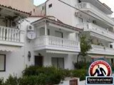 Akrata, Ahaia,Peloponnese, Greece Apartment For Sale - Maisonette for Sale by the Sea