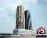 Dubai, Dubai, United Arab Emirates Apartment For Sale - Studio