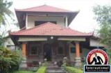 Gianyar, Bali, Indonesia Villa For Sale - Villa for Sale in Ubud Bali