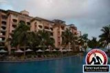 Nuevo Vallarta, Nayarit, Mexico Condo For Sale - Villa La Estancia-Villa 1102