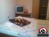 Ohrid, Macedonia, Macedonia Apartment For Sale - Motel for Sale