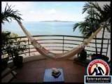 Pattaya, Chonburi, Thailand Condo For Sale - BB-C1247 Absolutely Oceanfront Condo
