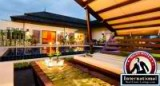 Phuket, Phuket, Thailand Villa For Sale - Lovely 2-Bedroom Pool Villa in Bang Jo