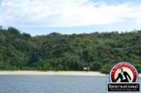 San Jose, Occidental Mindoro, Philippines Resort For Sale - 15 Hectare Resort White Sand For Sale