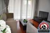 Shanghai, Shanghai, China Apartment Rental - 3Br Apartment in Yanlord Town PuDong