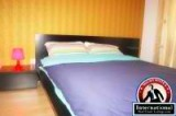 Shanghai, Shanghai, China Apartment Rental - Secondary Bedroom Fully Furnished