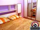 Tbilisi, Tbilisi, Georgia Apartment Rental - 3 Rooms Apartment for Rent in Tbilisi