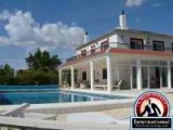 Albatera, Alicante Costa Blanca, Spain Villa For Sale - kr1073 Villa 5 Bed 3 Bath Private Pool