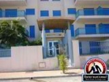 Guardamar del Segura, Alicante Costa Blanca, Spain Apartment For Sale - kr1068 Penthouse Apartment 2 Bed 1 Bath