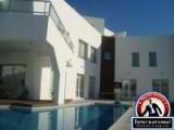 Limassol, Limassol, Cyprus Villa For Sale - Fantastic 4 Bedroom Villa at Kalogiri