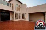 Playas de Rosarito, Baja California, Mexico Mansion For Sale - BEACH HOUSE  MINUTES FROM ROSARITO HOTEL