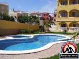 Villamartin, Alicante Costa Blanca, Spain Apartment For Sale - kr1060 Apartment 2nd Floor 2 Bed 1 Bath