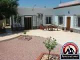 Aspe, Alicnte, Spain Villa For Sale - kr0225 Reduced Finca 3 bed 2 Bath Pool