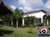 Fortaleza, Ceara, Brazil Bed And Breakfast  For Sale - Bed and Breakfast For Sale In Fortaleza