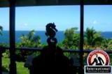 Governors Harbour, Eleuthera, Bahamas Bungalow For Sale - Papayas House
