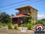 Placencia, Stann Creek, Belize Restaurant For Sale - Restaurant in Belize for Sale