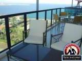 Torrevieja, Alicante Costa Blanca, Spain Apartment For Sale - kr1085 Apartment 9th Floor 2 Bed 2 Bath