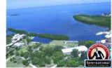 Marathon- Florida Keys, Florida, USA Investing Development  For Sale - FLORIDA KEYS GULF FRONT PROPERTY