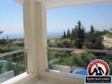 Paphos, Paphos, Cyprus Apartment For Sale - Thee Bedroom Villa Plus Studio Annex