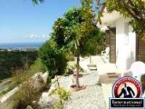 Paphos, Paphos, Cyprus Villa For Sale - 3 Bedroom Villa Plus 1 Bedroom Apartment