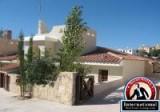 Paphos, Paphos, Cyprus Villa For Sale - 3 Bedroom villa Private Pool in Paphos