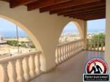 Paphos, Paphos, Cyprus Villa For Sale - Stunning 4 Bedroom Villa Plus Basement