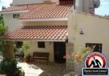 Paphos, Paphos, Cyprus Villa For Sale - Three Bedroom Villa with Annex REDUCED