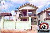 Accra, Greater Accra, Ghana Duplex For Sale - Affordable Houses, Land for SALE-RENT