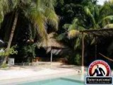 Merida, Yucatan, Mexico Single Family Home  For Sale - Amazing House for Sale 4 Bedrooms