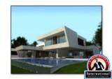 Ribamar, Lisbon, Portugal Villa For Sale - Marvelous Oceanfront Villa's