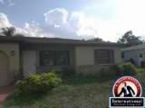 Boca Raton, Florida, USA Single Family Home  For Sale - Florida-Boca R West 3 Bedr2bath, 2 Car