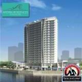 Mactan, Cebu, Philippines Apartment For Sale - Arterra Residences