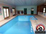 MAGDALENA, NM, USA Single Family Home  For Sale - Adobe House With 62 acres