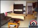 Pattaya, Chonburi, Thailand Apartment For Sale - Oceanfront Condo Studio on High Floor