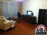 Shanghai, Shanghai, China Apartment Rental - 2Br with Simple Style Furniture Nearby X