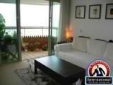 Shanghai, Shanghai, China Apartment Rental - 3Br Apartment with Elegant Deco and Nice