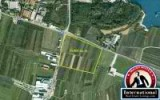 Varazdin, Varazdin, Croatia Lots Land For Sale - 74000 sqm Industrial Area