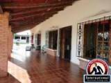 Villahermosa, Tabasco, Mexico Farm Ranch  For Sale - Buena Vista Ranch