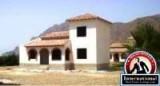 Alicante, Costa Blanca, Spain Villa For Sale - Detached Villa with Pool - SO151