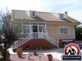 Alicante, Costa Blanca, Spain Villa For Sale - Fabulous Large Villa - SOBP473